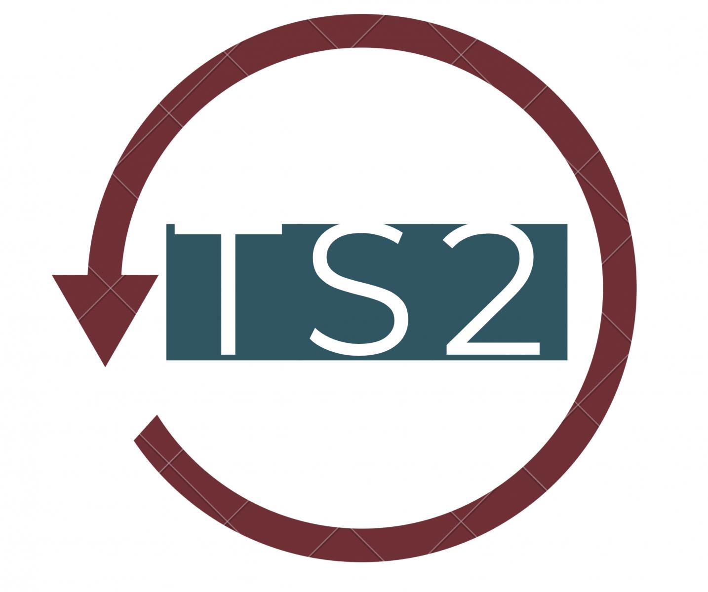 Logo TS2